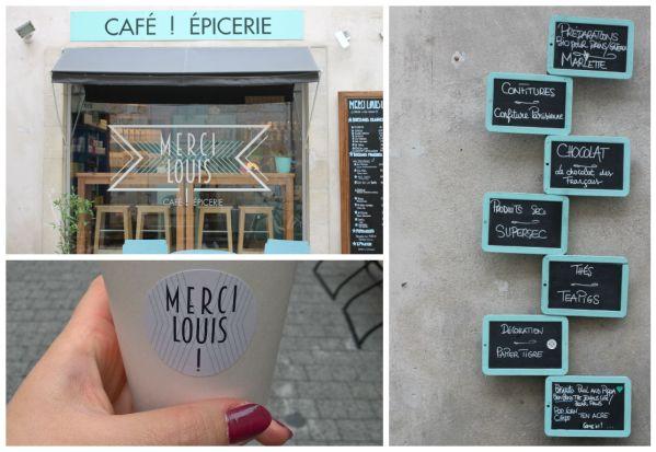 epicerie-cafe-merci-louis-la-rochelle