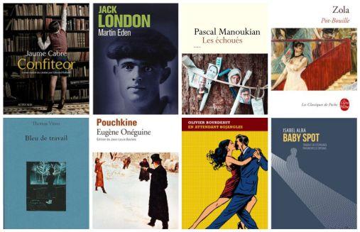 top-roman-2016-au-milieu-des-livres-moka