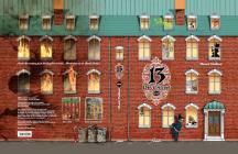 13devilstreet1888