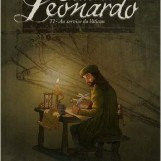 general-leonardo-1-bd